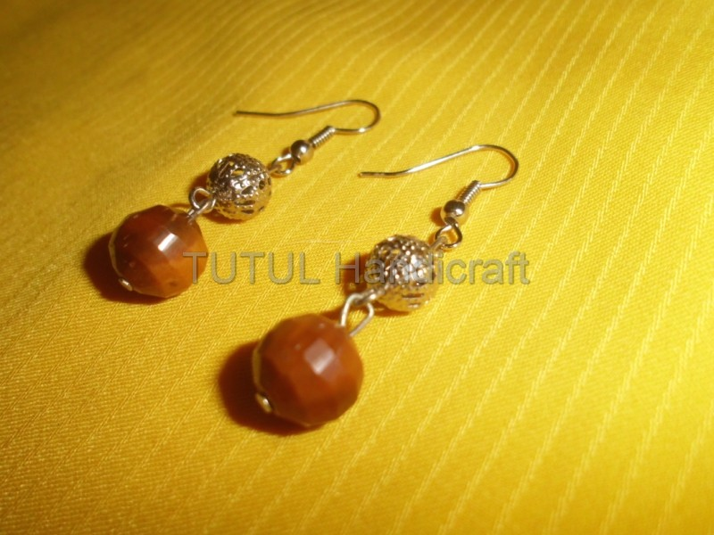 Anting KAOKAH cutting Diamond model 01