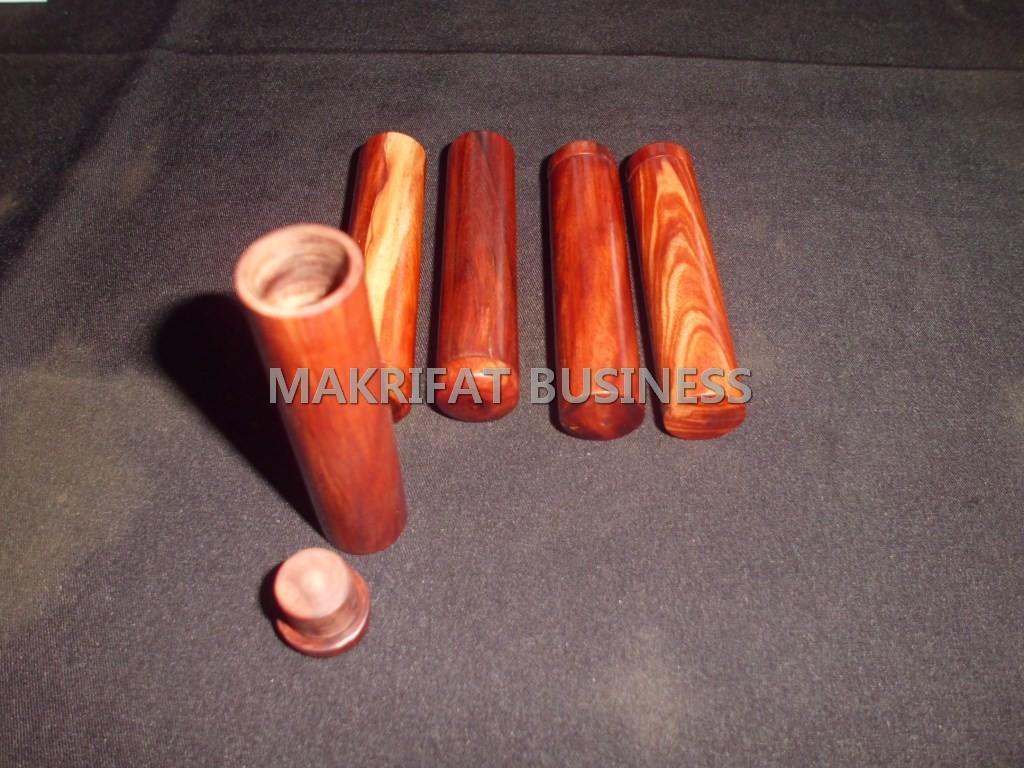 Makrifatbusiness - Marketplace Spesial Handicraft