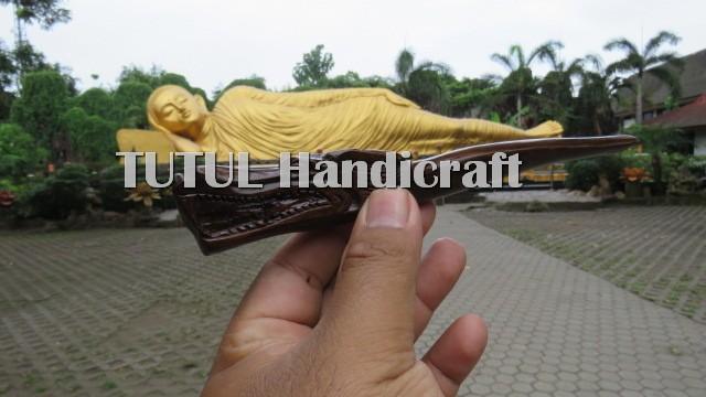 Pipa Once Cangklong KAYU KALIMOSOD Ukir Naga Panjang  01