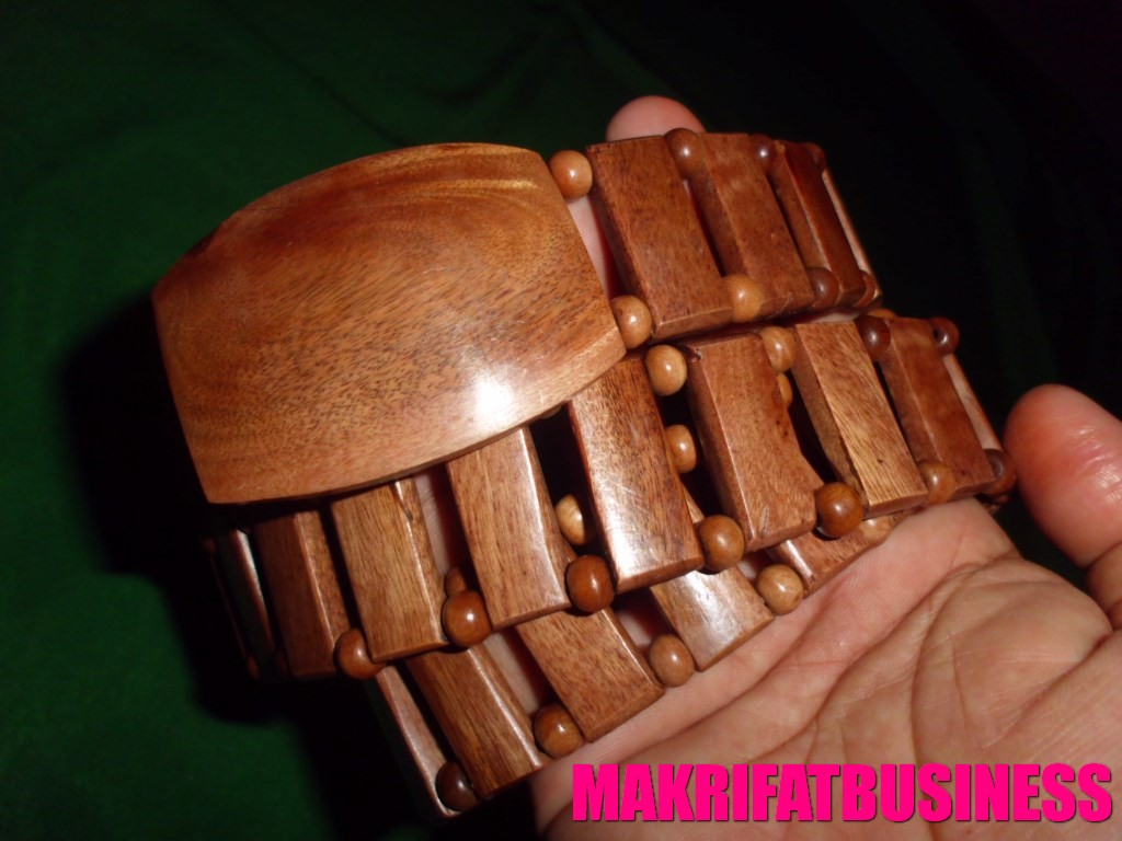 Sabuk kayu stigi wulung 1