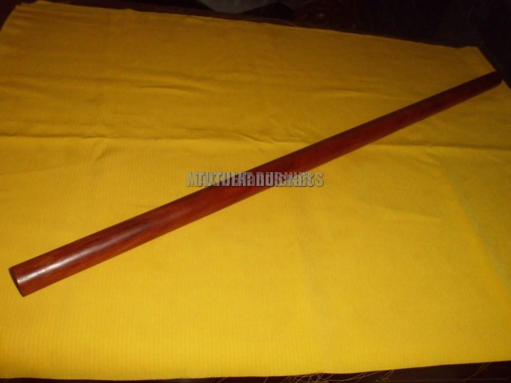 Stick Pentung KAYU GALIH NAGASARI 25 mm 70 cm