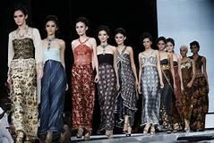 batik_11.jpg