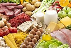 food_11.jpg