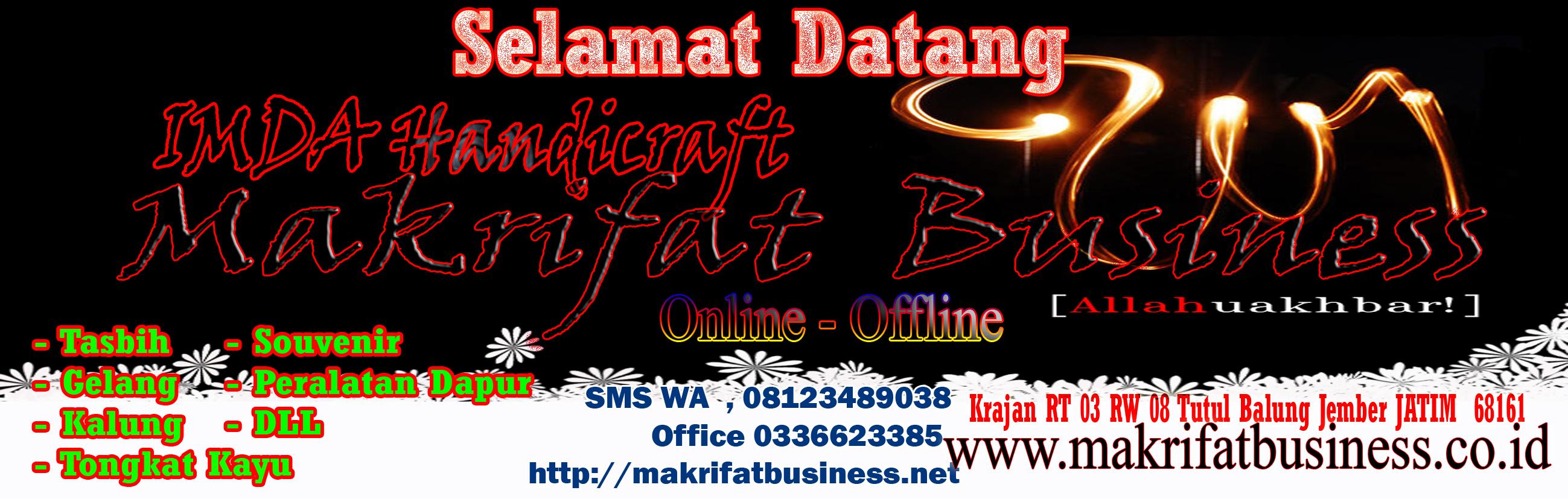 Banner_Mb_3.jpg