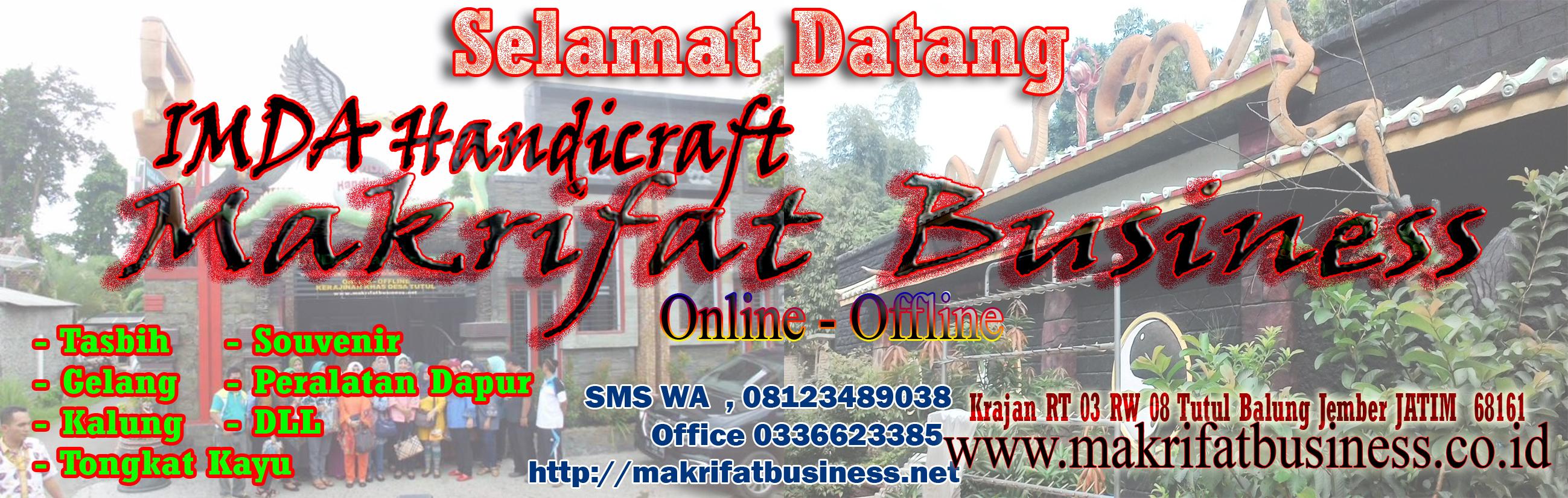 Banner_Mb_4.jpg