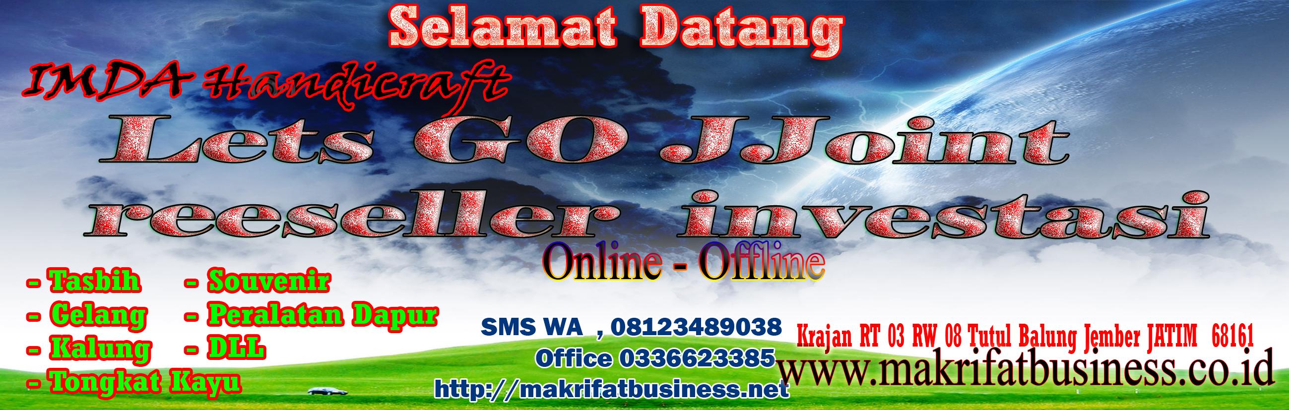 Banner_Mb_5.jpg