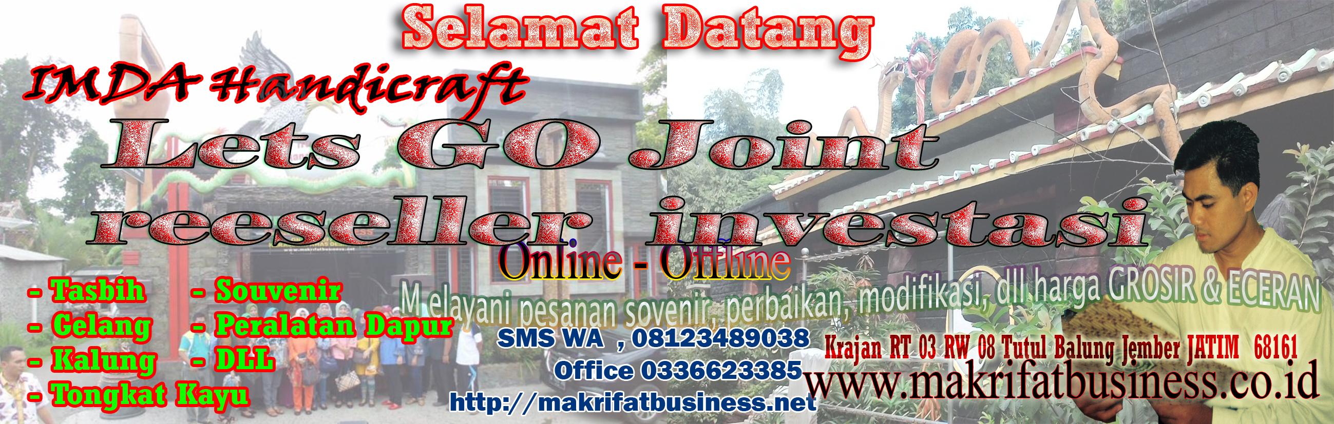 Banner_Mb_61.jpg