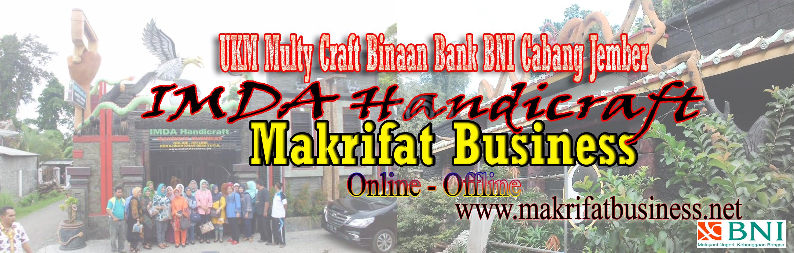UKM_Binaan_BNI.jpg